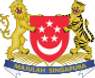 85px-Coat_of_arms_of_Singapore.svg.png