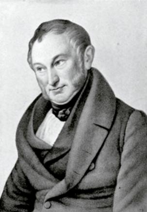 220px-Johann_Heinrich_von_Thünen_1840_po