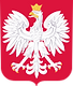 85px-Herb_Polski.svg.png