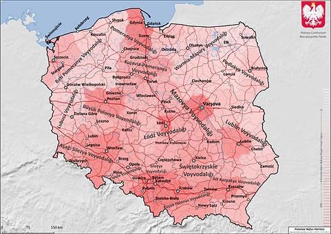 Polonya Nüfus.png
