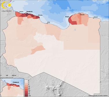 Libya ii.png