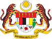 800px-Coat_of_arms_of_Malaysia.svg.png