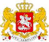 556px-Greater_coat_of_arms_of_Georgia.sv