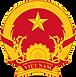 524px-Emblem_of_Vietnam.svg.png
