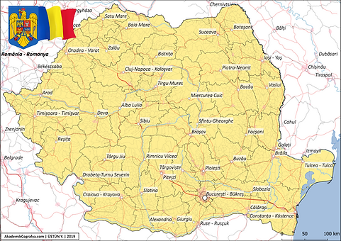 Romanya İdari.png