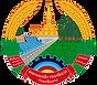 339px-Emblem_of_Laos.svg.png