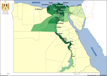 Mısır II.png