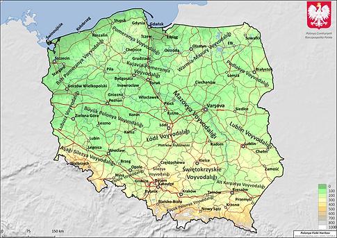 Polonya Fiziki.png