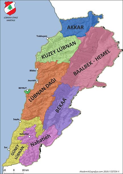 Lübnan.png