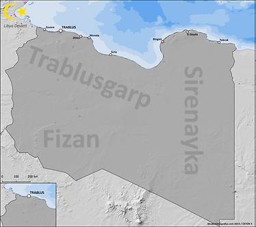 Libya i.png