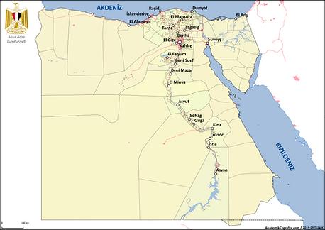 Mısır I.png