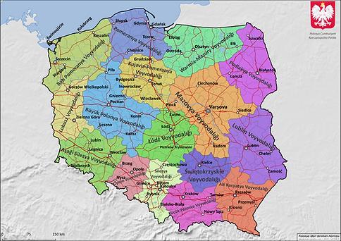Polonya İdari.png