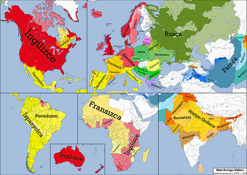 Hint-Avrupa I.png