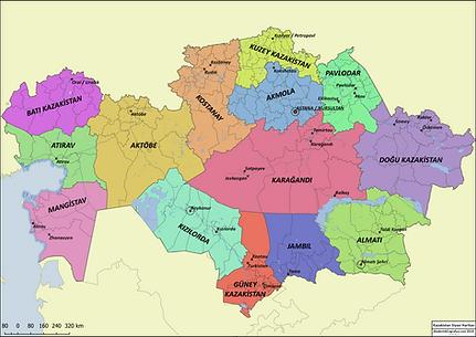 Kazakistan_Siyası.png