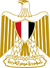 441px-Coat_of_arms_of_Egypt_(Official).s