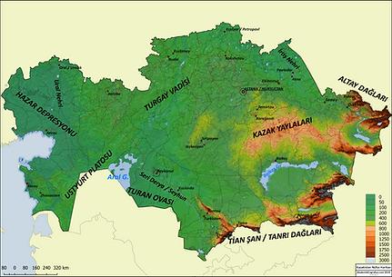 Kazakistan Fiziki.png