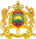 550px-Coat_of_arms_of_Morocco.svg.png