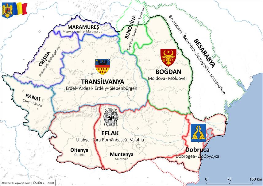 Romanya_Tarihi_Bölgeleri.png