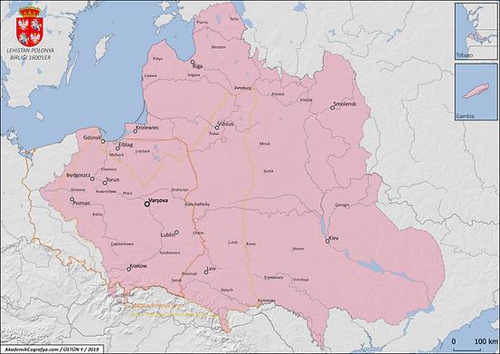 Polonya-Litvanya.png