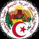 600px-Emblem_of_Algeria.svg.png