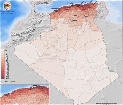Cezayir ii.png
