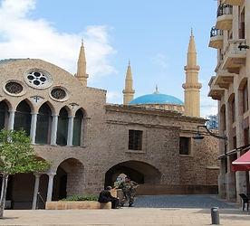 lübnan_etnik_3.jpg