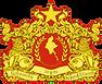 State_seal_of_Myanmar.svg.png