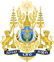 520px-Royal_arms_of_Cambodia.svg.png