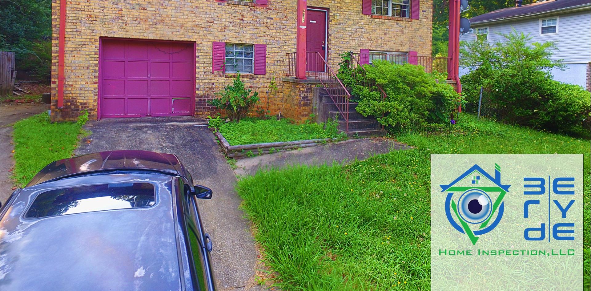 6672 Cambridge Dr_ 3rd EYE Home Inspecti