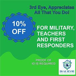 Military_Teachers_First Responders_R1.jp