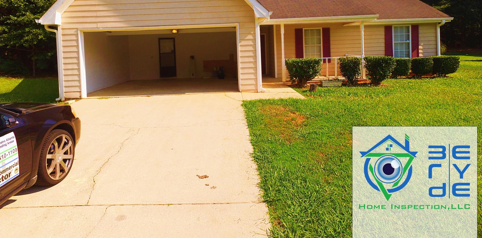 95 Oak Ridge Ct _ 3rd EYE Home Inspectio