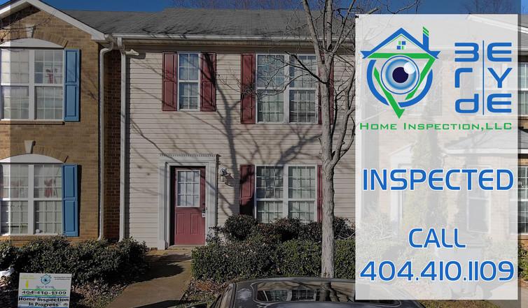 11423 Grove Drive-Inspected.jpg
