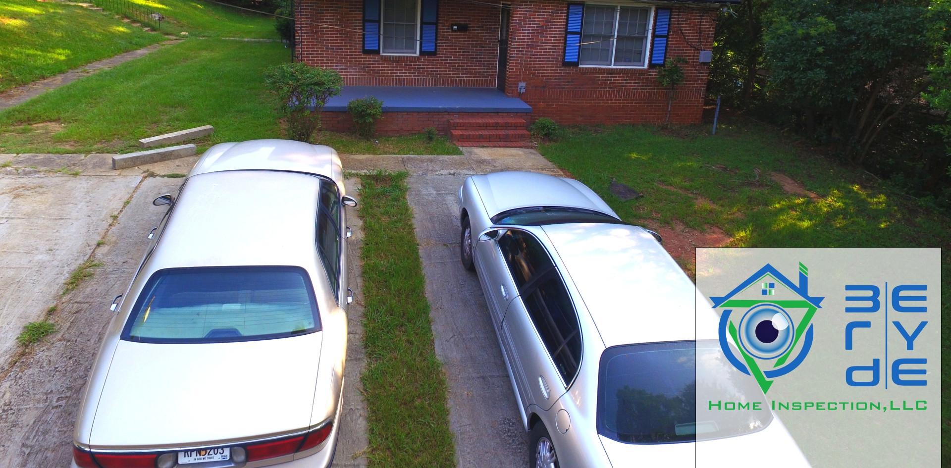 828 N Garden Terrace_ Macon 3rd EYE Home