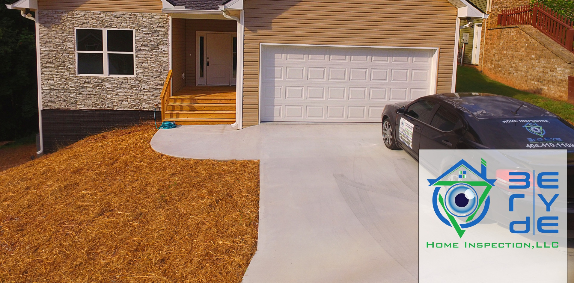 108 Beacon Ct _ 3rd EYE Home Inspection-