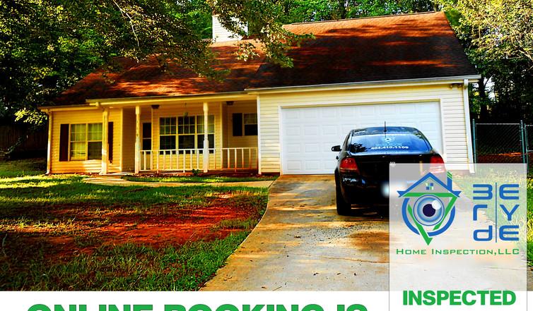 119 Halifax Drive_ 3rd EYE Home Inspecti