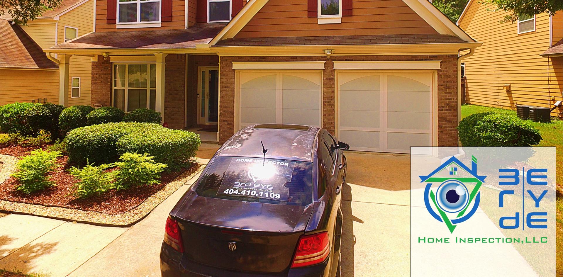 3727 Uppark Drive_ 3rd EYE Home Inspecti