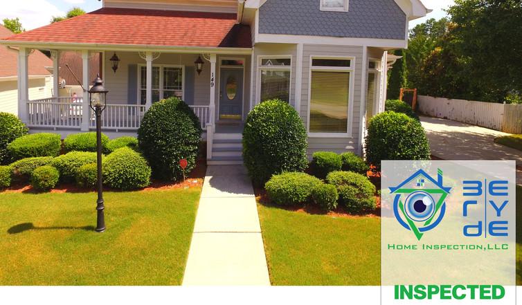 149 Memory Ln_3rd eye home inspection st