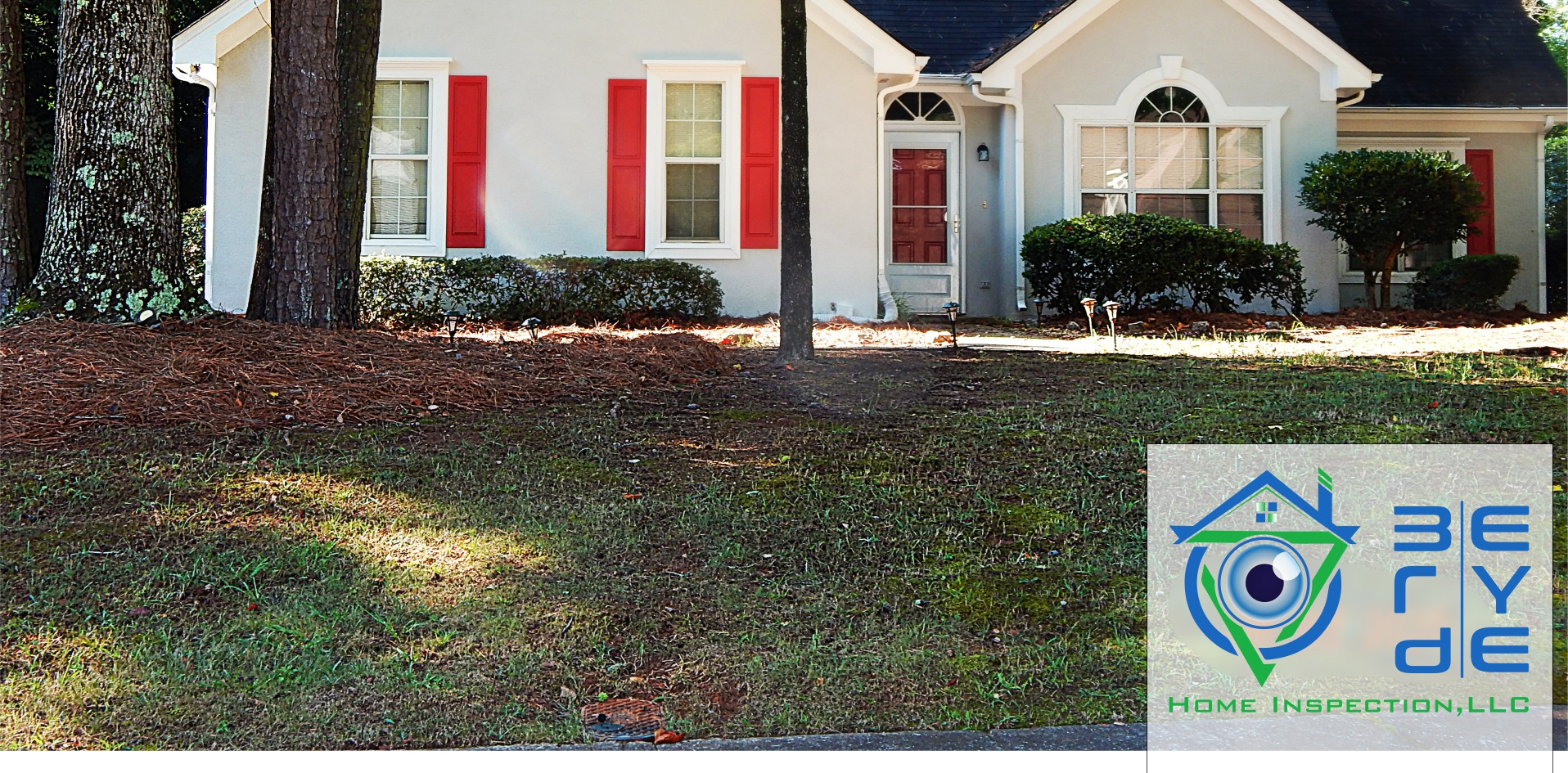 4006 Park Place Circle_ 3rd EYE Home Ins