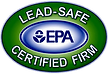 EPA Lead Safe Firm_Image.png