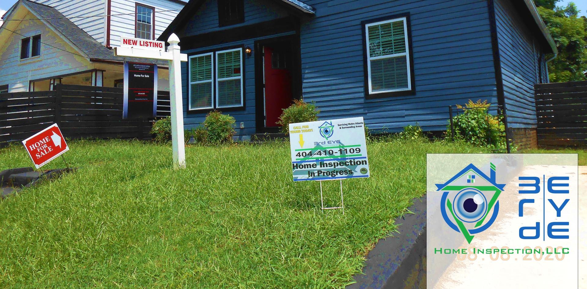 1596 Jonesboro Rd_ 3rd EYE Home Inspecti