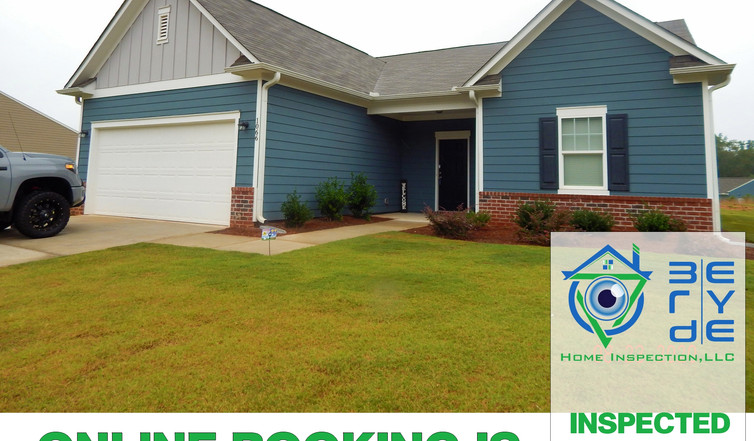 1066 Cold Water Dr_ 3rd EYE Home Inspect