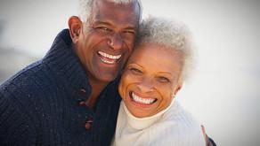 Living Options for Seniors