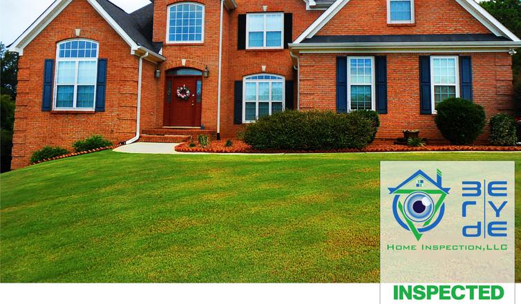 165 Havebbrooke Ct _ 3rd EYE Home Inspec