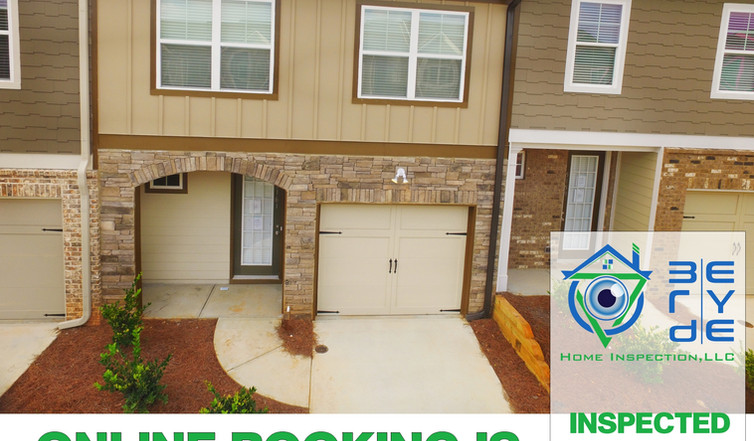 5161 Madeline Place_ 3rd EYE Home Inspec