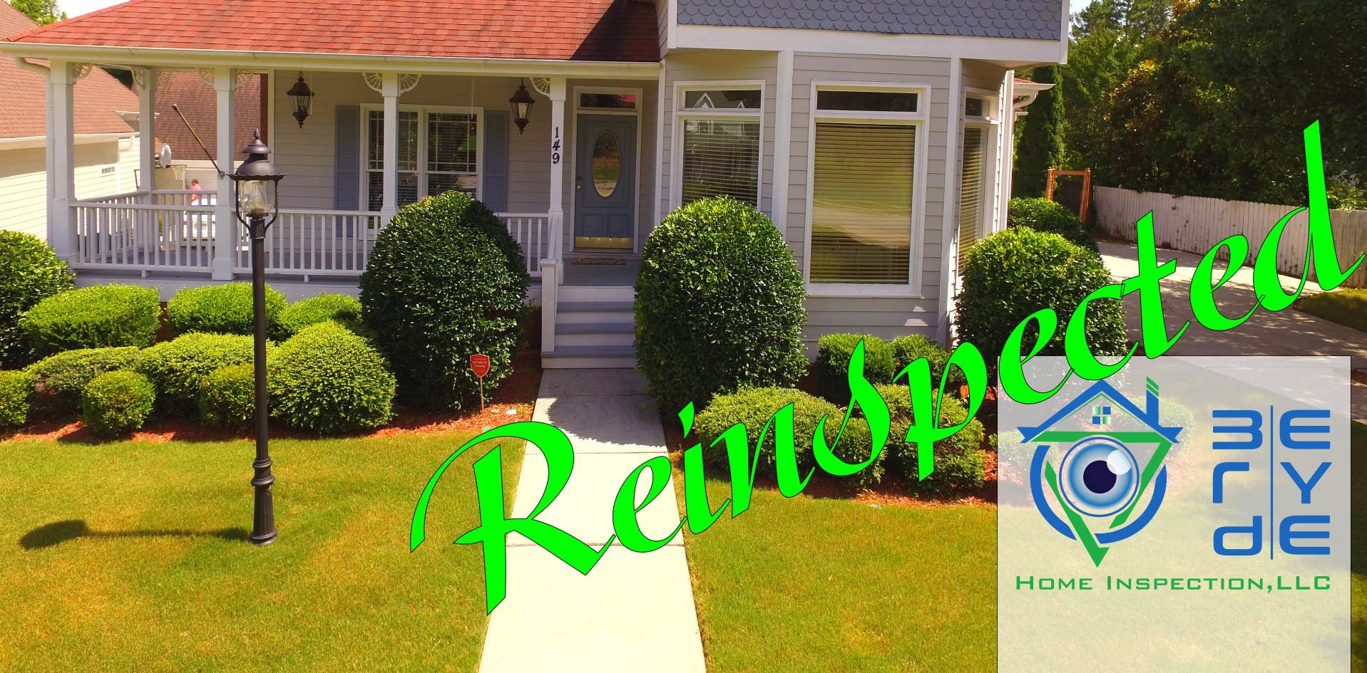 149 Memory Ln_ 3rd EYE Home Inspection-R