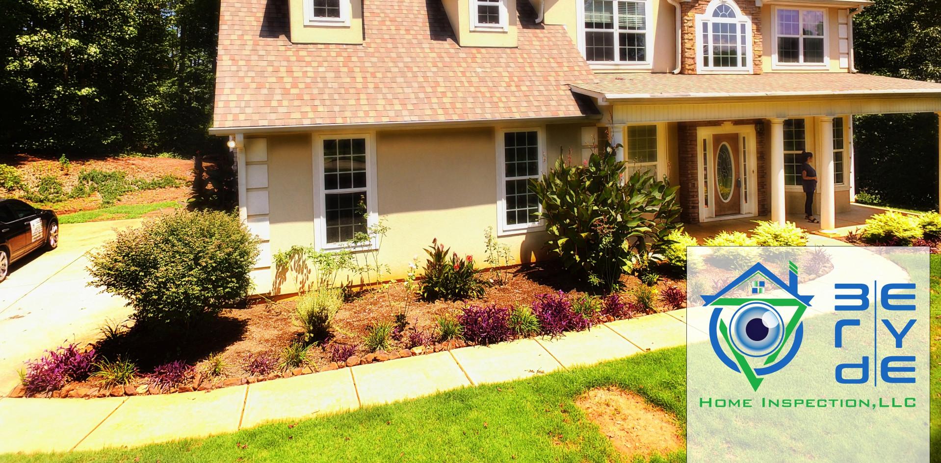 3005 Sarah Lane_ 3rd EYE Home Inspection