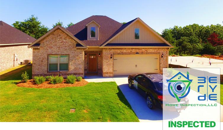 116 Concord Ridge_ 3rd EYE Home Inspecti