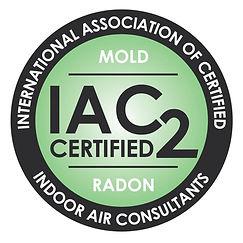 IAC2_MOLD_RADON.jpg
