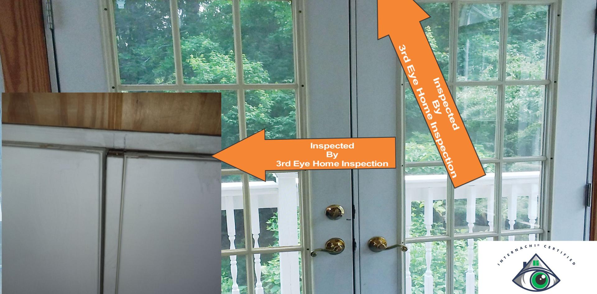 interior_door_not_flush_0001.jpg