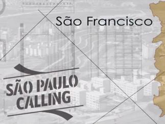 São Paulo Calling